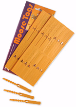 Buy Moose Tags� Cable Labels online now